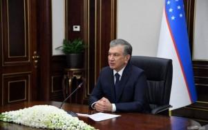 До 1 августа в Узбекистане запустят единую электронную систему лицензирования