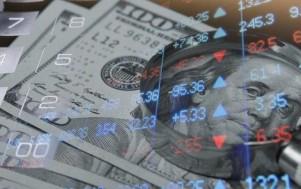 Минфин: дополнительный выпуск суверенных евробондов в этом году не планируется