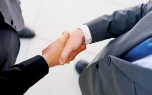 Главы Госкомтуризма и компании «TUI Group» провели переговоры