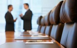 Антимонопольный комитет представил ТОП-5 крупных сделок в Узбекистане за 2019 год
