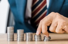ТОП-10 страховых компаний Узбекистана занимают 83,6% рынка