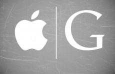 Франция подала в суд на Apple и Google