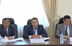 За 7 месяцев 2017 г. объем страховых премий НКЭИС «Узбекинвест» составил 41,2 млрд. сумов