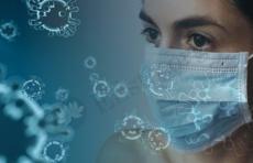 Результаты исследования показали, что маски действительно помогают против коронавируса