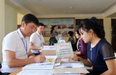 Установлены квоты приема в вузы на 2019/2020 учебный год