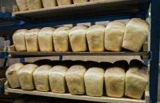 Узбекистан отменил госрегулирование цен на буханку хлеба