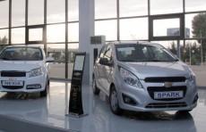 UzAuto Motors предлагает учителям беспроцентную рассрочку на Spark и Lacetti