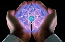 Законопроект «Об использовании атомной энергии в мирных целях» принят в первом чтении