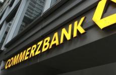Commerzbank увеличил кредитную линию для УзПСБ до 200 млн. евро