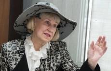 Умерла единственная переводчица Корана на русский