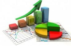 За 10 месяцев потребительские цены на товары и услуги повысились на 9,3%