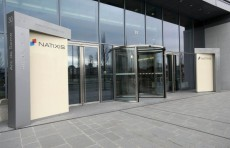 Узнацбанк провёл переговоры с французским банком NATIXIS