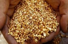 В Узбекистане легализуется старательская добыча драгоценных металлов