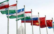 Посольства Узбекистана помогут резидентам MUIC выйти на мировой рынок