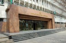Зохиджан Зияев назначен заместителем председателя Госкомстата