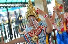 С 2022 года Таиланд планирует ввести туристический сбор