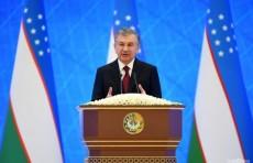 В Узбекистане будет создан отдельный антикоррупционный орган