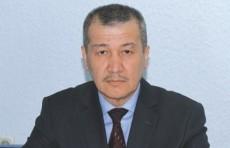 Голибшер Зияев возглавил секретариат по организации деятельности приемных Премьер-министра