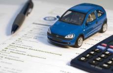 Готовы ли автовладельцы платить больше за реальную компенсацию по ОСАГО?