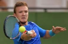 Теннисист Темур Исмаилов дисквалифицирован на 7 лет за участие в договорных матчах