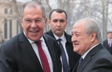 Узбекистан выдвинул требования для вступления в Евразийский экономический союз