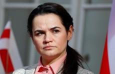 Светлана Тихановская объявила общенациональную забастовку в Беларуси