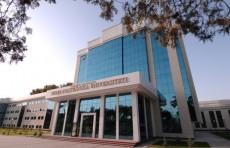 Туринский политехнический университет в Ташкенте примет 425 студентов