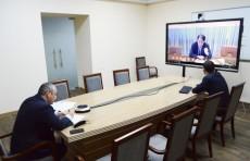 Узбекистан запросил у АБР до 1 млрд долларов на поддержку госбюджета