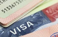 В Узбекистане запущена система оформления и выдачи электронных виз