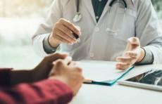 В Сырдарьинской области апробируют механизм государственного медицинского страхования