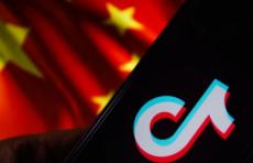 TikTok грозит запрет в США - госсекретарь