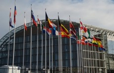 Посол Узбекистана Дильёр Хакимов встретился с представителями ТПП Люксембурга