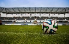 UZREPORT TV и FUTBOL TV будут транслировать матчи на двух языках