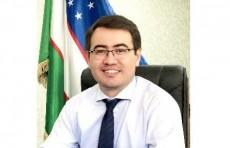 Эксперт «Буюк Келажак» назначен главой российского офиса агентства по миграции Узбекистана