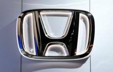 Honda планирует закрыть завод в Британии