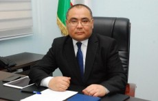 Никто не собирается делать из жителей Узбекистана подопытных кроликов - Глава Мининноваций