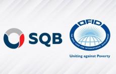 Узпромстройбанк подписал кредитное соглашение с OFID на сумму $20 млн.