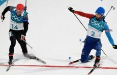Дневник Олимпиады. Итоги 10-го дня
