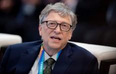 GM, American Airlines и Microsoft присоединились к экологической программе Билла Гейтса