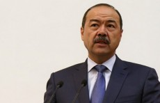 Премьер-министр: В Узбекистане обнаружен «африканский» штамм коронавируса