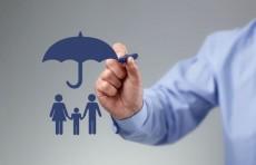 Впервые выплаты по страхованию жизни превысили выплаты по общему страхованию