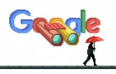 Компания Google призналась, что следит за пользователями