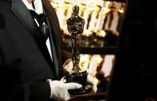 В Узбекистане появилась возможность выдвигать фильмы на премию Оскар