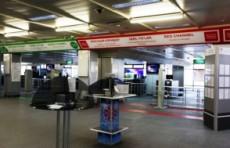 «Зелёные коридоры» открыты во всех международных аэропортах Узбекистана