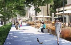 Проект «Ташкент любит тебя»: Предлагайте идеи, как улучшить Ташкент