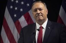 Госсекретарь США Майкл Помпео 2-3 февраля посетит Узбекистан