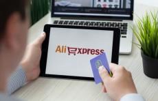 AliExpress продала товаров на 1 миллиард долларов за 85 секунд
