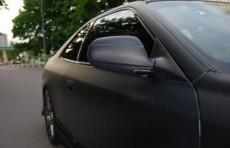 В Узбекистане снизили плату за «тонировку» автомобиля