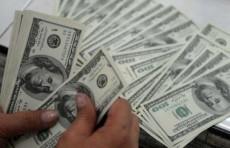 В Узбекистане упростили порядок приема наличной иностранной валюты