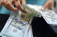 Центральный банк опроверг информацию о ведении валютных ограничений